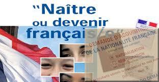 Algériens : l'article 30-3 du code civil signe-t-il la fin de la déclaration de la nationalité française par filiation ?