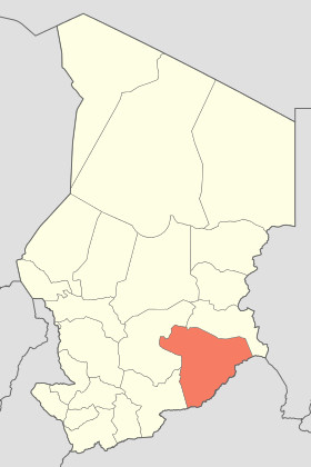 Tchad : évolution au Salamat, un second commandant tué, renforts sur place