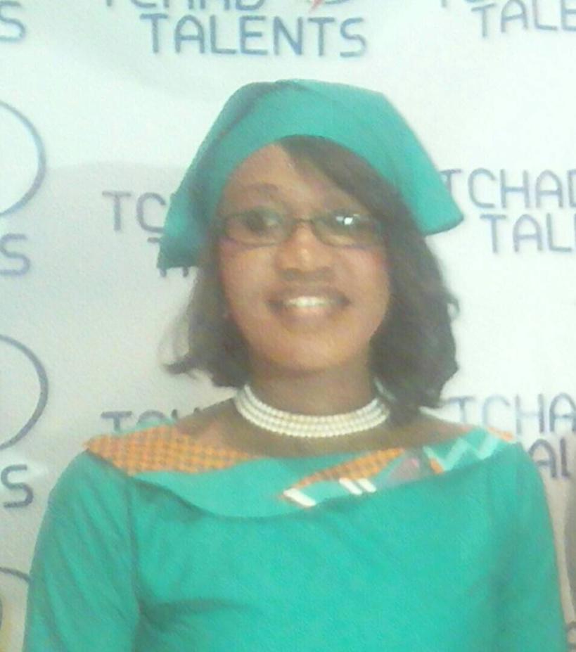 Tchad : le salon de l'emploi prochainement à N'Djamena