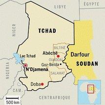 Elbechir ouvre un nouveau front sur le sol centrafricain, l'ambassade du Soudan réagit