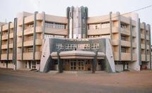 Tchad : La Banque BCC émet des nouveaux chéquiers répondant aux normes du CORENOFI