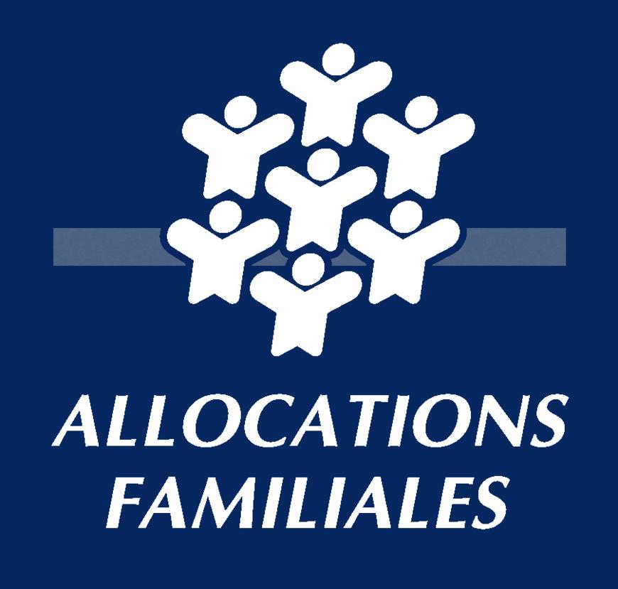 Entrée en France hors regroupement familial : la loi garantit à l'enfant algérien l'accès aux prestations sociales