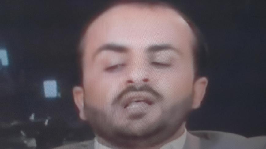 Yémen: Les rebelles Houtis menacent l'espace aérien des Emirats arabes unis