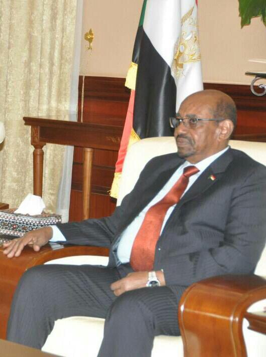 Le président Omar al-Bashir prolonge le cessez-le-feu au Soudan