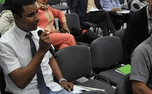 Affaire Tariq Ramadan : Les accusations de Henda Ayari, c'est du pipeau