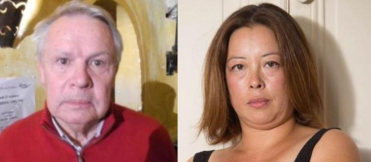 Deux journalistes français, avec peu éthiques, déboutés par la Cour de Cassation française