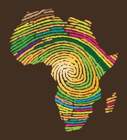 La BAD lance l'Africa NDC Hub avec 10 partenaires
