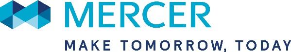 Afrique : Mercer ouvre un pôle Afrique francophone au Maroc