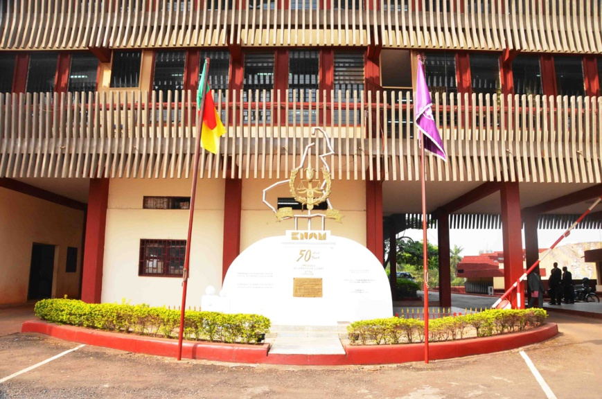 La prestigieuse institution créée en 1959.