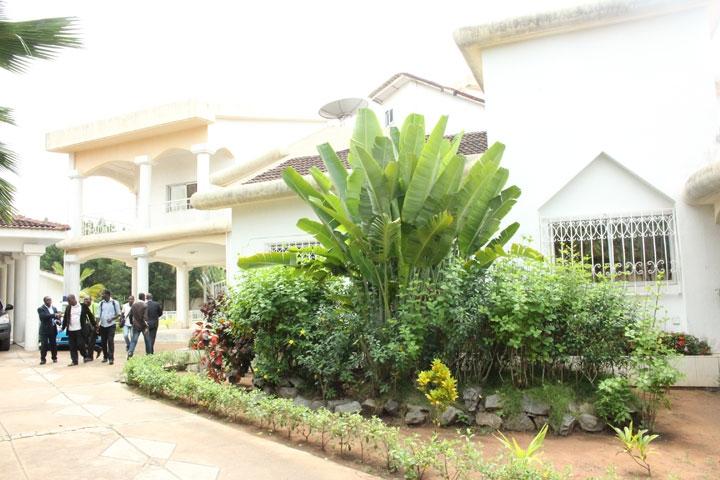 Togo : Déclaration du gouvernement sur les mesures d'apaisement et de décrispation