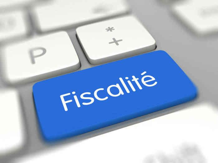 Tchad : le gouvernement mise sur le marquage fiscal pour améliorer les recettes