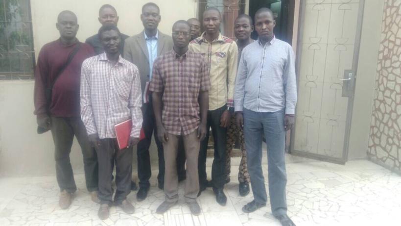Tchad : Le PPT et l'ASEAT avalisent un partenariat