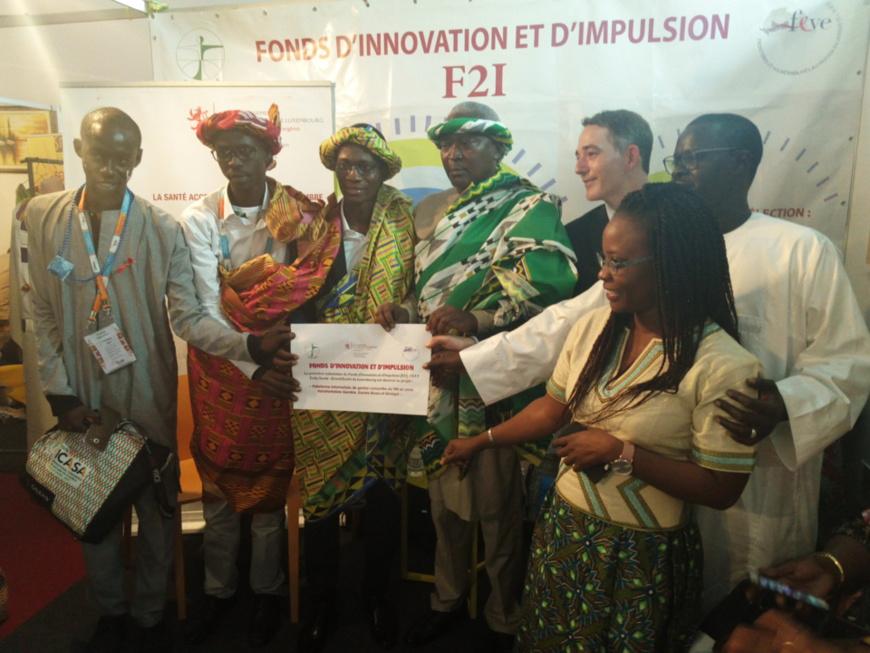 Lutte contre le Vih/Sida en Afrique de l'ouest : Une réponse harmonisée du programme Feve dans 9 pays d'intervention