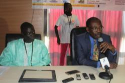 Tchad : La 4ème édition du festival littéraire plaide pour le respect de la production littéraire