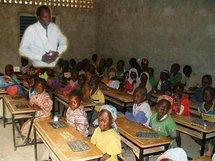 Tchad/Grève des enseignants : Et si les solutions étaient ailleurs ?