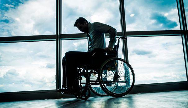 Nationalité française et handicap : Revirement de la jurisprudence