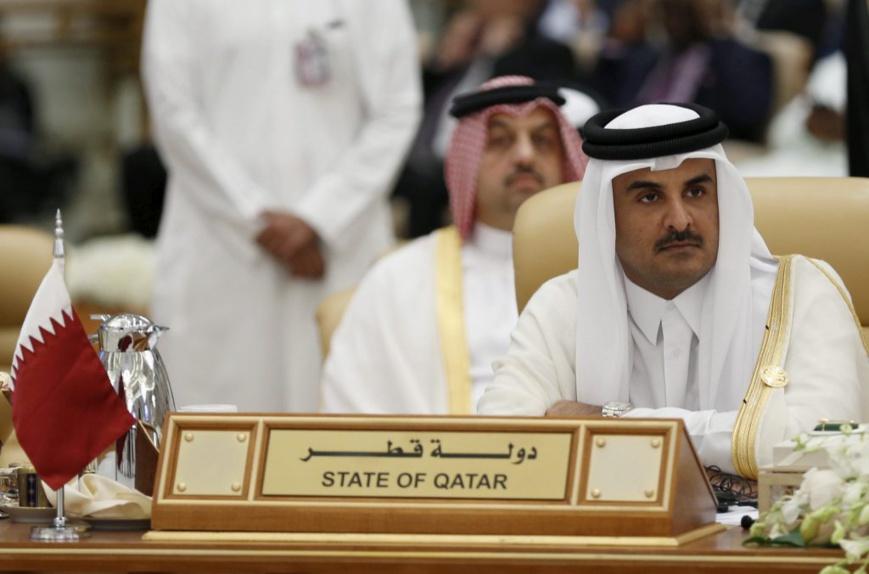 Un émissaire Qatari attendu au Tchad pour une éventuelle décrispation des relations diplomatiques