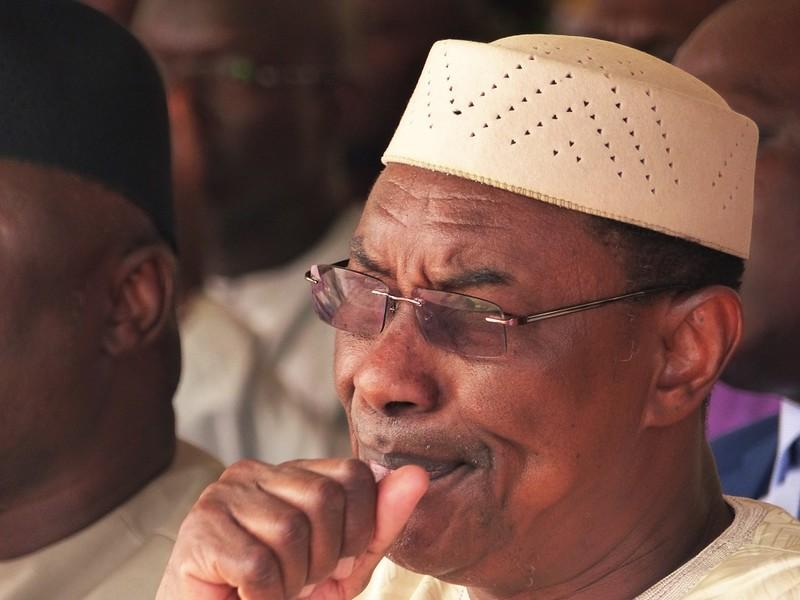 Mali: démission surprise du Premier ministre et du gouvernement