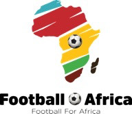 Lagos to host 2nd edition of African Football Forum