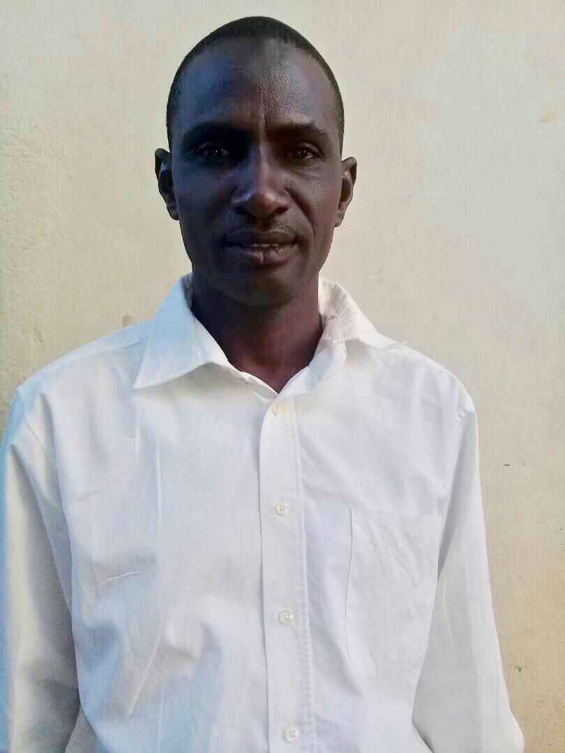 Le PPUD plaide pour la préservation des acquis des fonctionnaires tchadiens