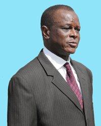 Gouvernement tchadien : Une nouvelle équipe pour un nouveau départ