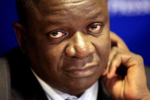 Tchad: le gouvernement va explorer de nouvelles pistes pour faire des économies
