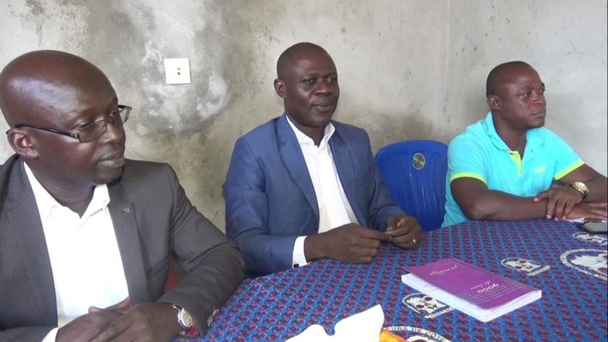 L'intersyndicale des fonctionnaires demande la réintégration des 80 agents « licenciés abusivement » en Côte d'Ivoire.