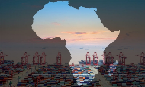 La Banque africaine de développement présente l'édition 2018 des Perspectives économiques en Afrique