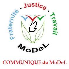 A l'approche des législatives de 2018, le régime Djiboutien accentue son harcèlement et acharnement contre le parti MoDeL et ses principaux dirigeants