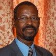 Mahamat Hissein, de nouveau Directeur de Cabinet à la Présidence du Tchad