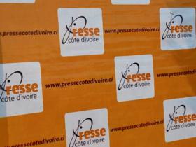 Côte d'Ivoire/Distribution des journaux papiers via numérique : Le portail du Gepci dévoilé