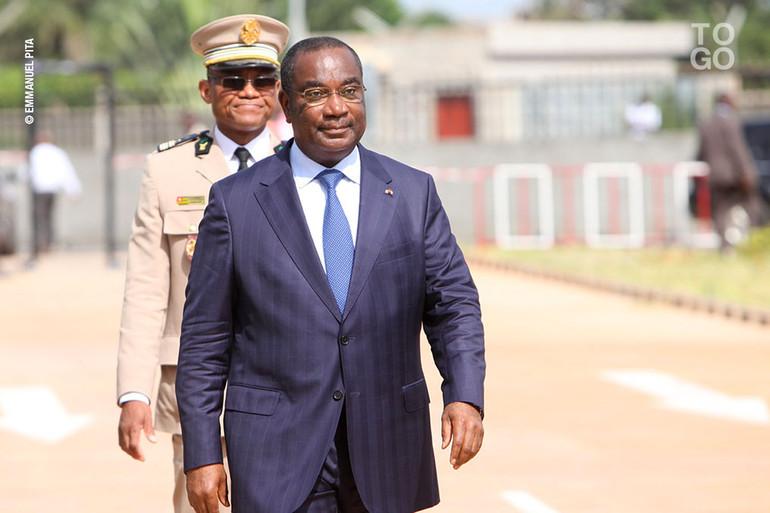 Togo : le gouvernement réagit à la publication d'un rapport