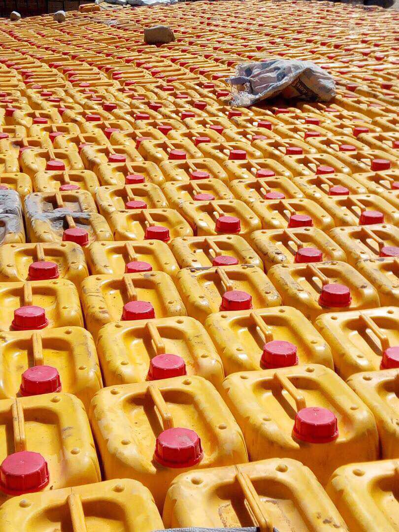 Niger : des marchandises de commerçants tchadiens bloqués par la douane