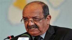 Quand l'Agence de Presse algérienne APS se fait rappeler à l'ordre  par le Chef de la diplomatie, Sergeï Lavrov