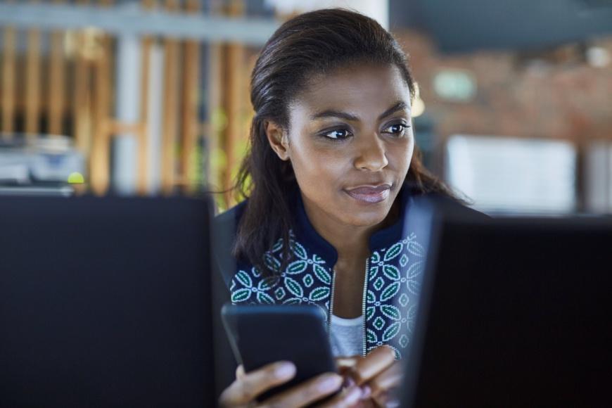 Orange et OpenClassrooms s'associent pour former les africains aux compétences digitales et aux métiers du numérique
