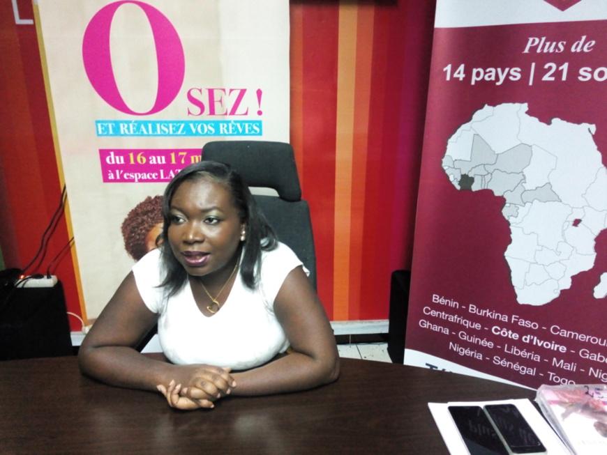 Côte d'Ivoire/Forum de l'emploi et de l'entreprenariat féminin 2018 : La 5e édition du 16 au 17 mars à Abidjan