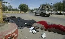Tchad : Le Colonel Al-Kanto sortira le film évènement «02 février»