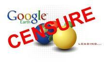 Soudan : Les efforts se poursuivent pour annuler l'interdiction sur certains sites Internet
