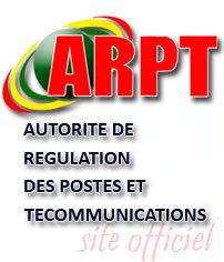 Guinée : A quoi sert l'Autorité de Régulation des Postes et Télécommunications (Arpt) ?