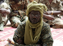 Soudan : Le ministère de l'intérieur confirme les poursuites judiciaires contre le chef du MJE