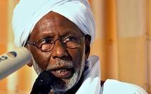 Soudan : Le leader d'opposition, Hassan al-Turabi arrêté