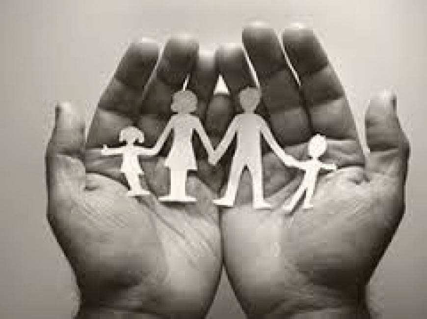 Le regroupement familial : une situation stable exigée