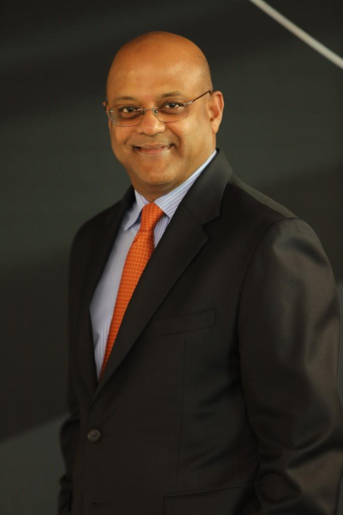 Mastercard nomme un nouveau président pour la Division Afrique subsaharienne