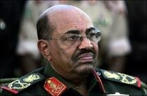 Soudan : Le président El Béchir dissout le gouvernement