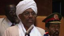 Béchir appelle les Etats arabes à arrêter de négocier avec Israël et l'activation de la résistance