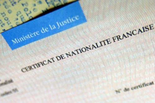 L'acquisition de la nationalité française reconnue au titre du « double droit du sol »