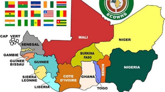 Lomé accueille un Sommet extraordinaire de la CEDEAO