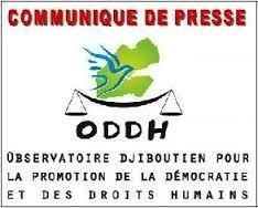 Interpellation momentanée de Kadar Abdi Ibrahim puis confiscation de son passeport