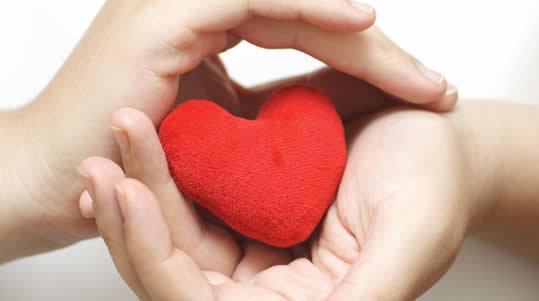 Pour une survie de l'amour et de la fidélité du partenaire