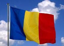 Tchad : Le moment est venu pour mettre un terme aux mauvaises habitudes
